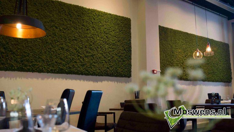 A Moswand Restaurant Seven-(1)