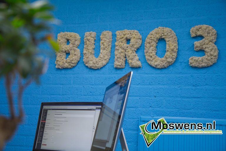 Buro3 Moslogo moswand moswens.nl (2)