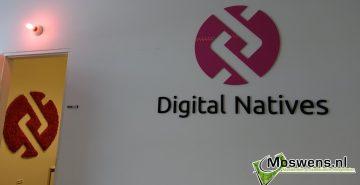Digital Natives Moslogo Moswand (1)