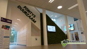 Fontys Duuzaam Moswand Moswens.nl (1)