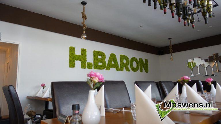 Hbaron moslogo moswens.nl (2)