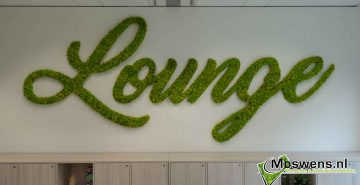 Moslogo Lounge Moswens Moswand regus 03