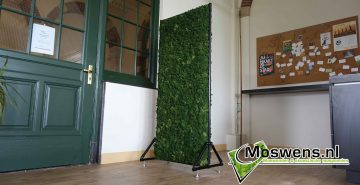 Moswand_Roomdivider_Mobiele_Moswand_Moswens.nl_01