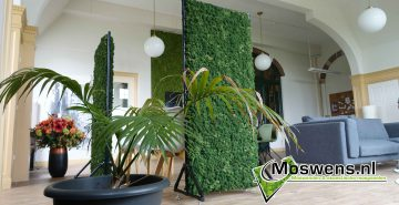 Moswand_Roomdivider_Mobiele_Moswand_Moswens.nl_02