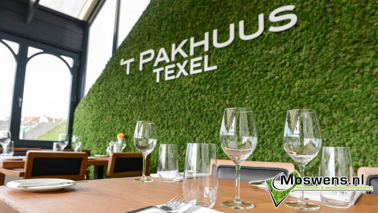 Pakhuus Texel Moswens Moswand (1)
