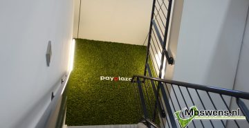 Payplaza Amsterdam Moswand Trappenhal Moswens.nl (1)