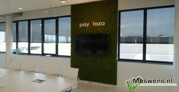 Payplaza Amsterdam Moswand Trappenhal Moswens.nl (2)