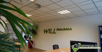 WillPharma Moslogo Moswens.nl (1)